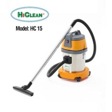 Máy hút bụi dân dụng HiClean HC 15
